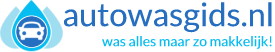 AutoWasGids.nl